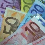 Keine Angst vor Risiko – diese Anlagen ermöglichen gute Renditen